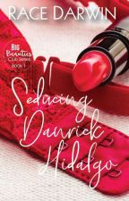 Seduced (Big Beauties Club #1) by RaceDarwin