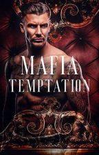 Marcello Mafia Series - Dark Side of the Moon by Belle_Dowson