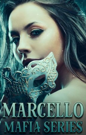 Marcello Mafia Series - Dark Side of the Moon by Belle_Dowson