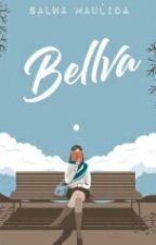 Bellva by salwamld