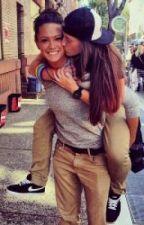 Problemas de una lesbiana by x_sykes_x