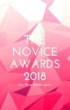 The Novice Awards 2018 (Open) by thenoviceawards