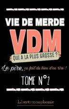 VDM 2 by Liberty-symphonie
