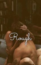 Rough (G.D) by DocumentMe
