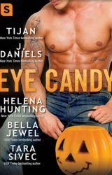 Read Online Eye Candy by Tijan Book in PDF or Epub by Leonhard_manu