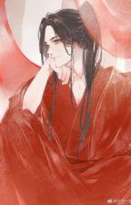 [Nữ tôn] Khất cái là vương gia? by MikinoSakai