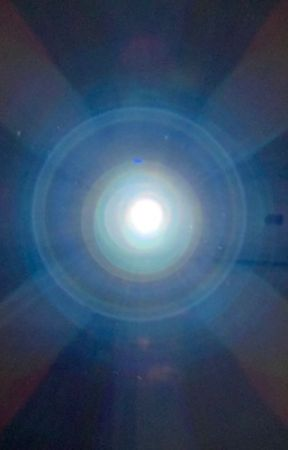 Hunted by Daphne-Clary