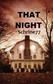 That Night by Schrine77