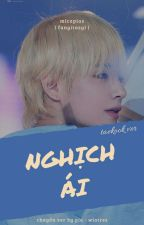 |Vkook| Nghịch ái🔞✔ by micapias