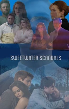 Sweetwater Scandals  by south_northside