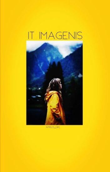 IT imagines (Requests Closed)