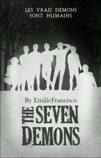 The Seven Demons