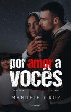 Tira-me da escuridão (Série Os mafiosos - Livro 8) by ManueleCruz