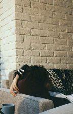 sorry, im tired af by sleepydena