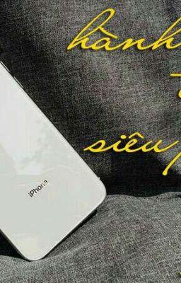 Đọc truyện Hành trình tạo ra siêu phẩm iPhone X