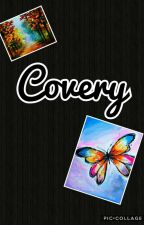 Covery by Rawenclaw_girl_11_