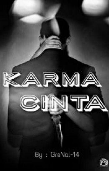 Karma Cinta