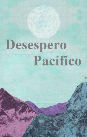 Desespero Passivo by diva_bruxesca