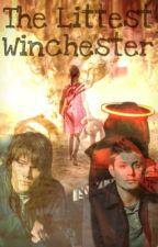 The Littlest Winchester  by Teenwolfmk55