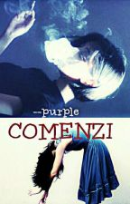 Comenzi by --purple
