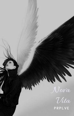Nova Vita by PrpIve