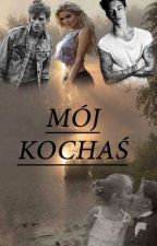 Mój Kochaś by Bad_Queen_01