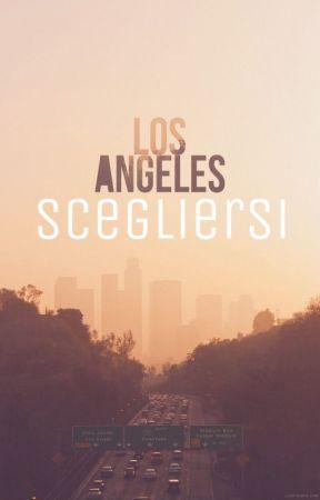 Scegliersi. by simonavellucci