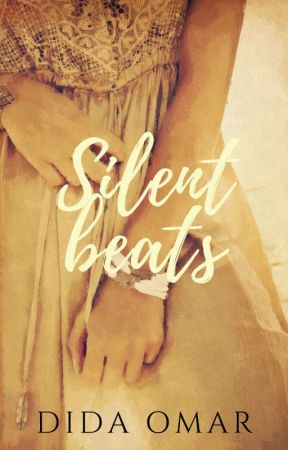 Silent Beats by didakam