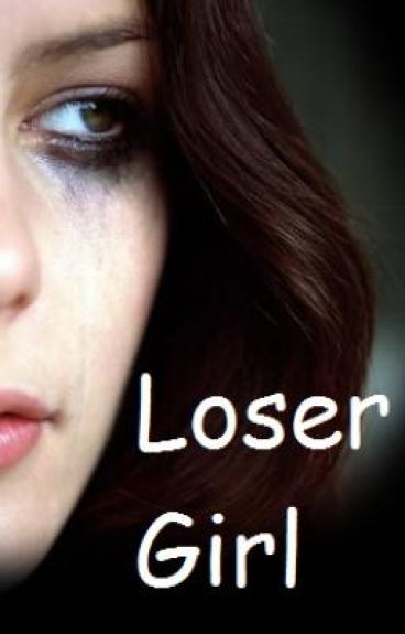 Loser Girl