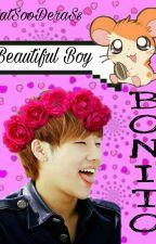 Bonito (WooGyu) by CatSooDerAsS