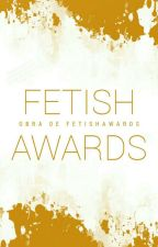 Fetish Awards by fetishAwards