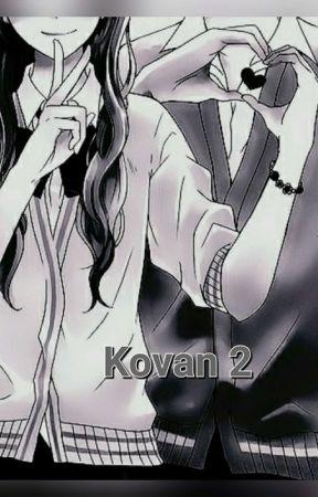 Kovan 2 by AustinRoss12
