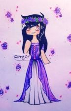 Aphmau Royalty RP  by _Mask_girl_