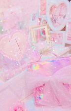 PLASTIC SURGERY- K.T.H by yoongichim14