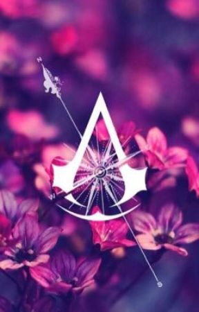 Assassin's Creed x Reader Oneshots - Nature's Cruel Bite