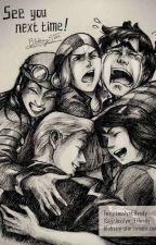 Where We Belong (MCSM) by YangTheWarrior