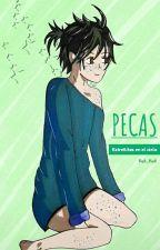 Pecas by Bell_Belll