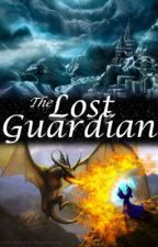 The Lost Guardian by movielover22