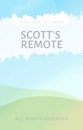Scott's Remote