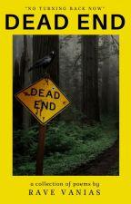 Dead End by RaveRaps