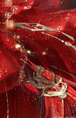 Đọc truyện Xuyên nhanh: Nữ phụ lưu manh!!! Vật hi sinh mau phản kích!