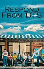 Respond From BTS by __elk__