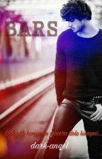 BARS by Dark-anqel