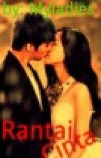 Rantai Cinta by My_Naya