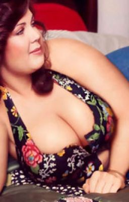 Congratulate, free chubby chaser stories your