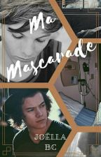 Ma Mascarade • Larry by JoellaBC