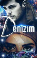 DENİZİM (su ve ateş) by a2z3r4a5