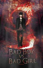 [ SU ] Bad Boy VS Bad Girl | • jjk by ponyyygo