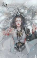 [ĐN Diabolik Lovers] Thi Tộc by hoang_thai_nhi
