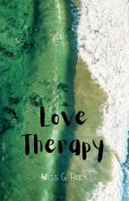 Love Therapy by MissSexyGRock